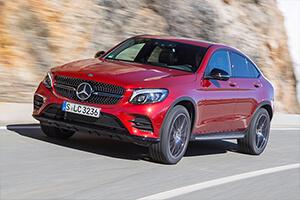 Mercedes repair & service-Eurofix