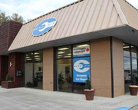 European Auto Repair Nashville, Franklin, Murfreesboro